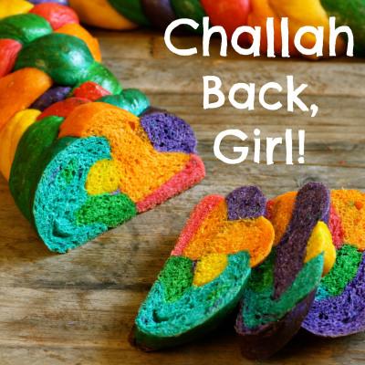 challah-back-girl
